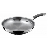 Сковорода Rondell Flamme RDS-021