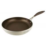 Сковорода Rondell Latte RDA-285