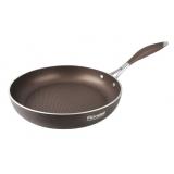 Сковорода Rondell Mocco RDA-278