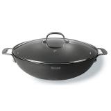 Сковорода Rondell Virtuose RDA-114
