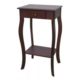 Журнальный столик, SR-1685