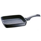Сковорода Vinzer Cast Form Classic 89405