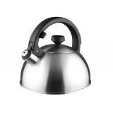 Чайник Vinzer Luxor 89005