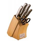 Набор ножей Vinzer Supreme 89120