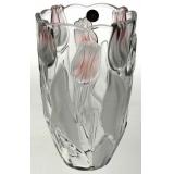 Ваза Walther Glas Nadine Rose WG-6471