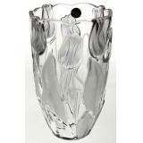 Ваза Walther Glas Nadine Satin WG-6424