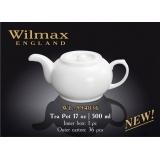 Заварник Wilmax WL-994036