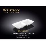 Менажница Wilmax WL-992415