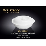 Миска Wilmax WL-992441