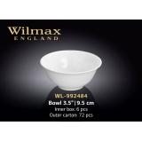 Пиала Wilmax WL-992484