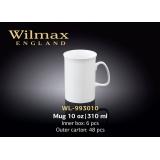 Кружка Wilmax WL-993010