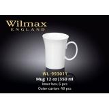 Кружка Wilmax WL-993011