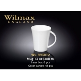 Кружка Wilmax WL-993012