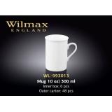 Кружка Wilmax WL-993013