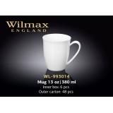 Кружка Wilmax WL-993014