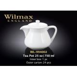 Заварник Wilmax WL-994002