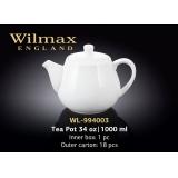 Заварник Wilmax WL-994003