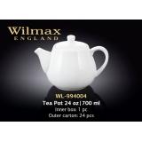 Заварник Wilmax WL-994004
