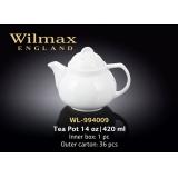 Заварник Wilmax WL-994009