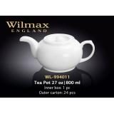 Заварник Wilmax WL-994011