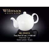 Заварник Wilmax WL-994016