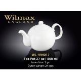 Заварник Wilmax WL-994017