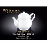 Заварник Wilmax WL-994019