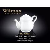 Заварник Wilmax WL-994021