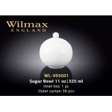Сахарница Wilmax WL-995001