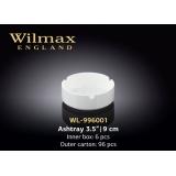 Пепельница Wilmax WL-996001