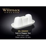 Набор для специй Wilmax WL-996005