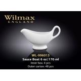 Соусник Wilmax WL-996013