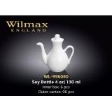 Бутылка для соуса  Wilmax WL-996080