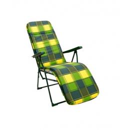 Шезлонг-кресло Альберто