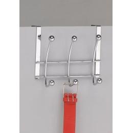 Дверная вешалка SR-0581-3