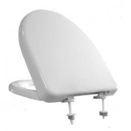 Сиденье для унитаза СУ-6