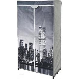 Шкаф – гардероб CITY STYLE