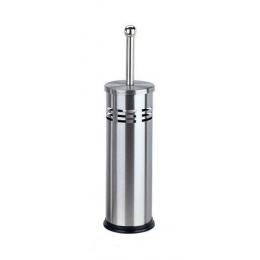 Ершик металлический для унитаза B 1040-К