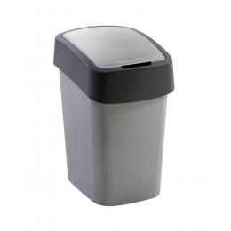 """Контейнер для мусора """"FLIP BIN"""" 25L"""