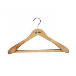 Вешалка для тяжелой одежды 24600