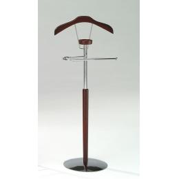 Напольная стойка для одежды 4170(W-C)