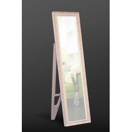 Напольное зеркало 1650 х 400 мм