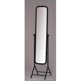 Зеркало напольное MS-9069