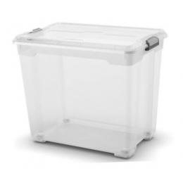 Ящик для хранения Moover Box XXL 8465000