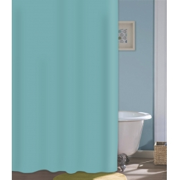 Шторка для ванной комнаты Sea Wave