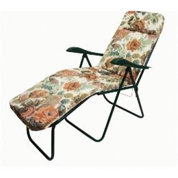 Шезлонг-кресло Леонардо
