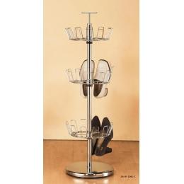 Полка для обуви, вертикальная 1061-C