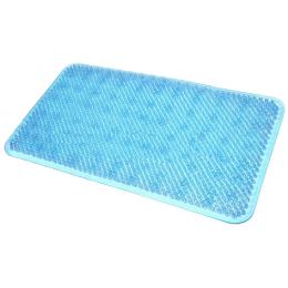 Коврики для ванной комнаты силиконовые ТРАВКА