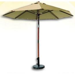 Подставка под зонт