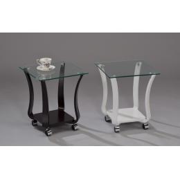 Кофейный стол SR-1123